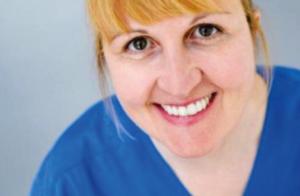 Dr Teresa facial aesthetics milton keynes