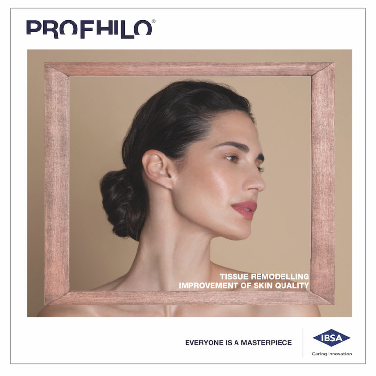 What Is Profhilo And How Does It Work?